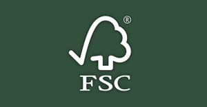 York University is the first University to be FSC Certified